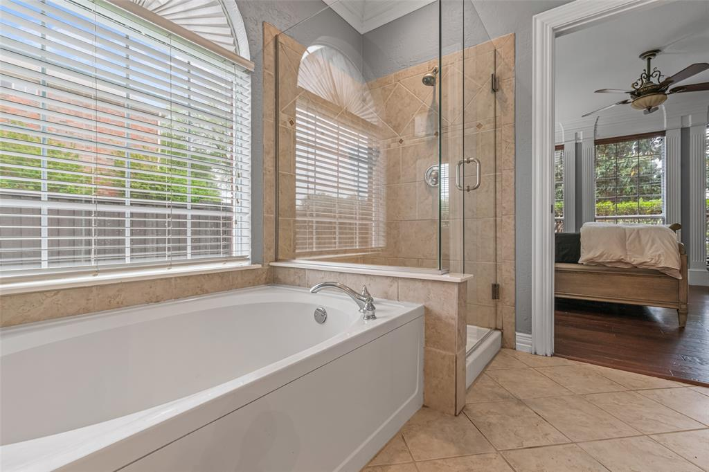3301 Patriot  Drive, Plano, Texas 75025 - acquisto real estate best frisco real estate agent amy gasperini panther creek realtor