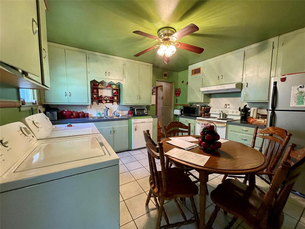 641 Westmoreland  Street, Abilene, Texas 79603 - acquisto real estate best prosper realtor susan cancemi windfarms realtor