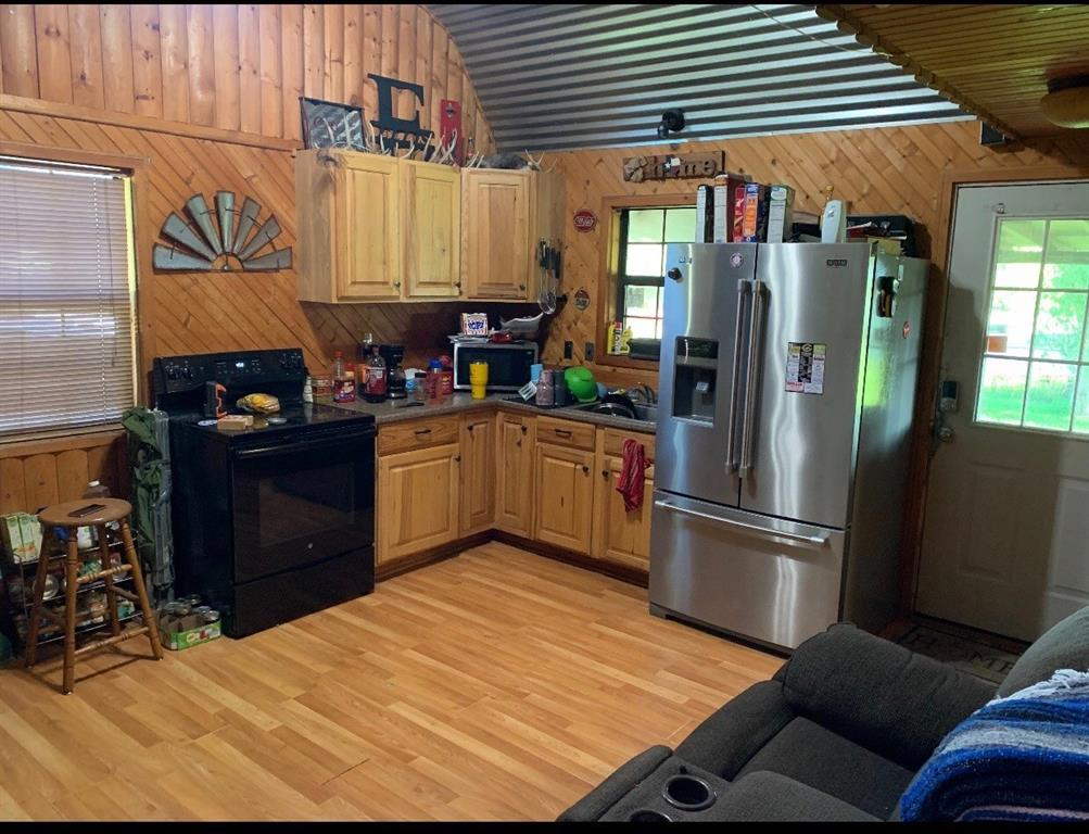 118 Port Promontory  Road, Comanche, Texas 76442 - Acquisto Real Estate best frisco realtor Amy Gasperini 1031 exchange expert