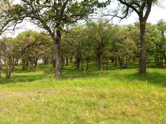 5601 Foothills  Court, Cross Roads, Texas 76227 - acquisto real estate best allen realtor kim miller hunters creek expert