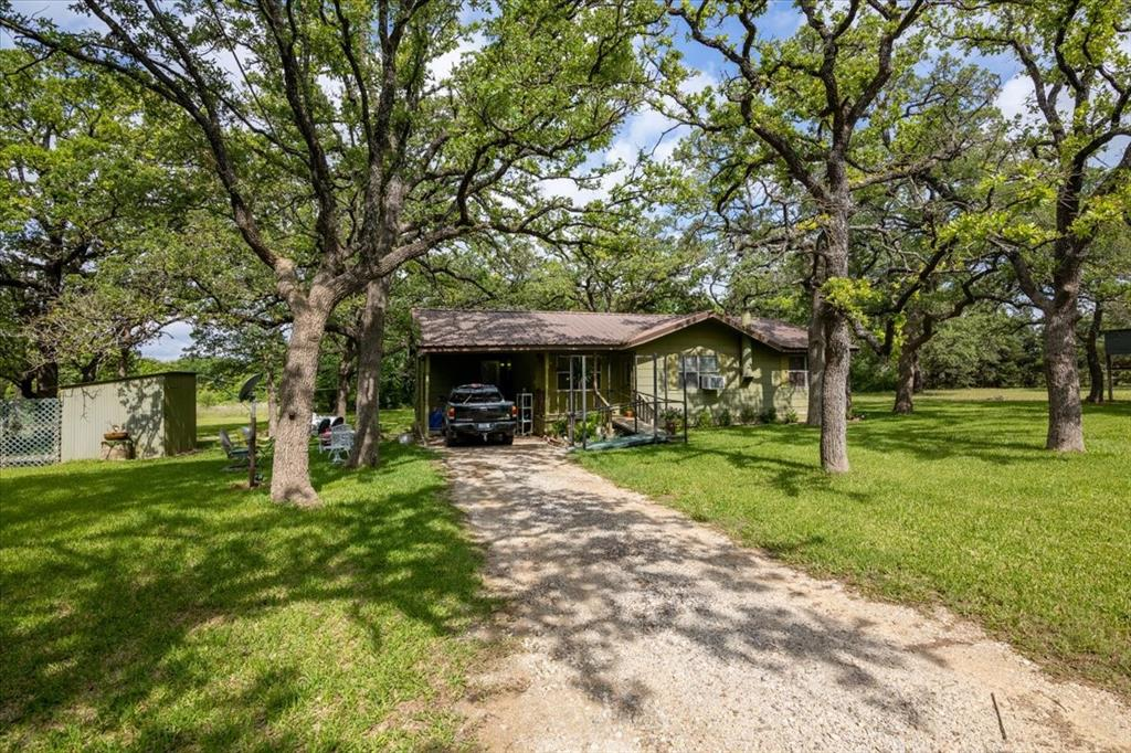 732 County Road 4797  Springtown, Texas 76082 - acquisto real estate best frisco real estate broker in texas for high net worth buyers