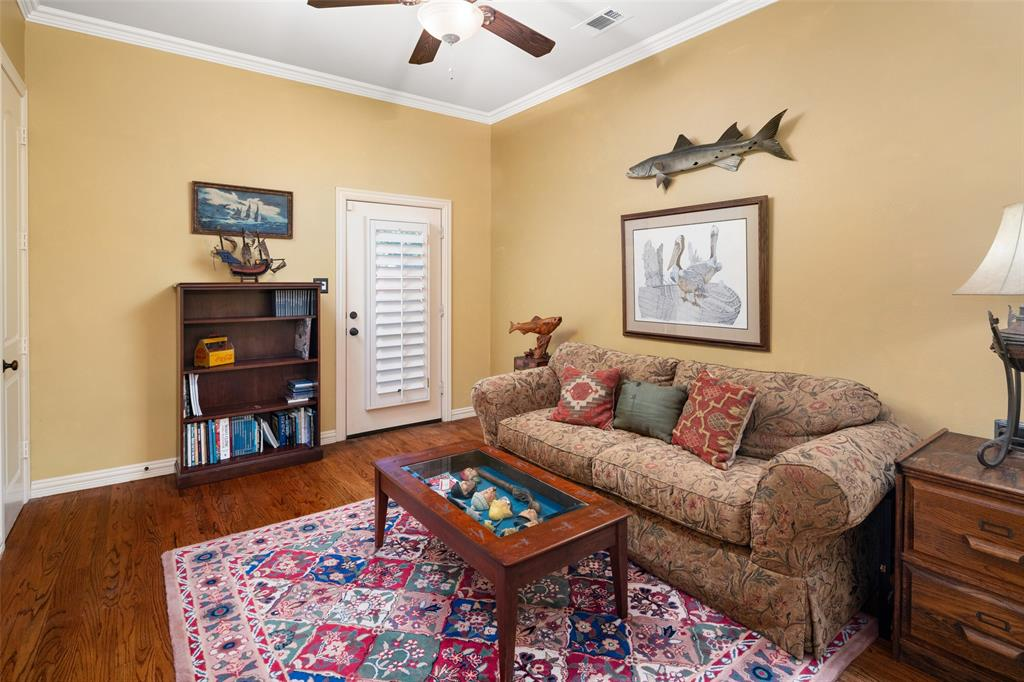 4220 Danmire  Drive, Richardson, Texas 75082 - acquisto real estate best photos for luxury listings amy gasperini quick sale real estate