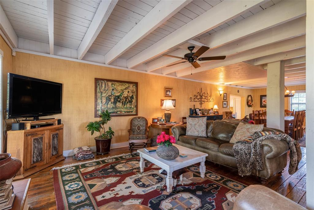 2017 Fm 1752  Savoy, Texas 75479 - acquisto real estate best flower mound realtor jody daley lake highalands agent of the year
