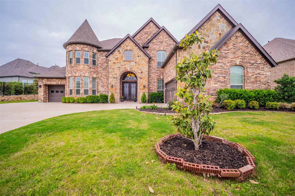 6501 Sorrento  Lane, Flower Mound, Texas 75077 - Acquisto Real Estate best plano realtor mike Shepherd home owners association expert