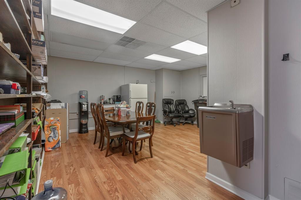3112 Plumwood  Street, Fort Worth, Texas 76111 - acquisto real estate best designer and realtor hannah ewing kind realtor