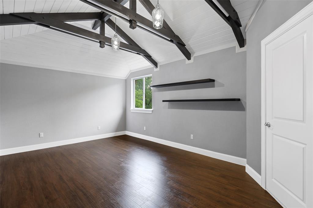 10905 Autumn Leaf  Court, Flower Mound, Texas 76226 - acquisto real estate nicest realtor in america shana acquisto
