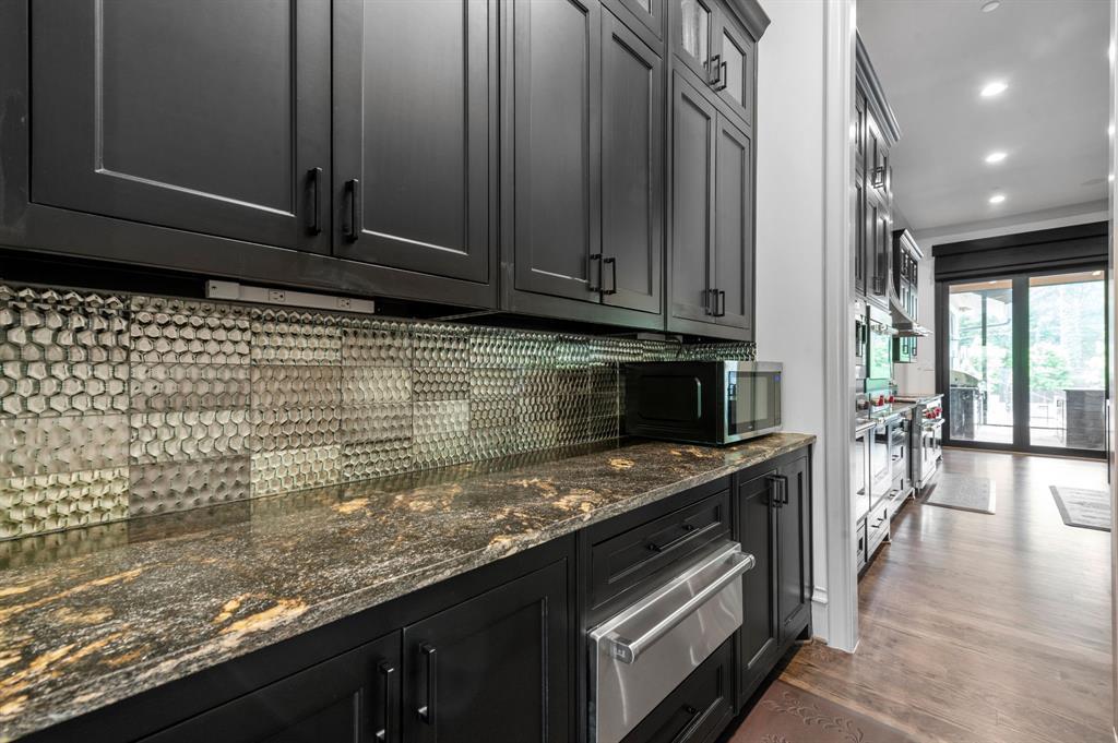 6140 Deloache  Avenue, Dallas, Texas 75225 - acquisto real estate best luxury buyers agent in texas shana acquisto inheritance realtor