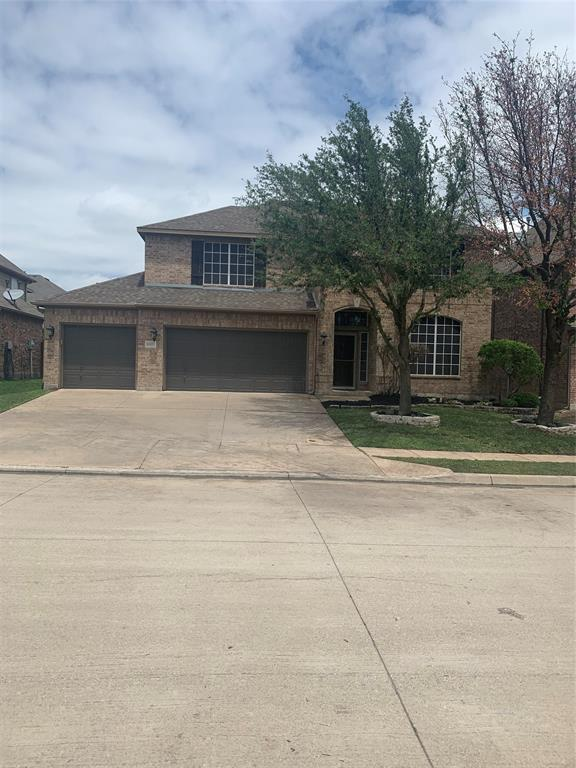 10057 Cade  Trail, Fort Worth, Texas 76244 - Acquisto Real Estate best frisco realtor Amy Gasperini 1031 exchange expert