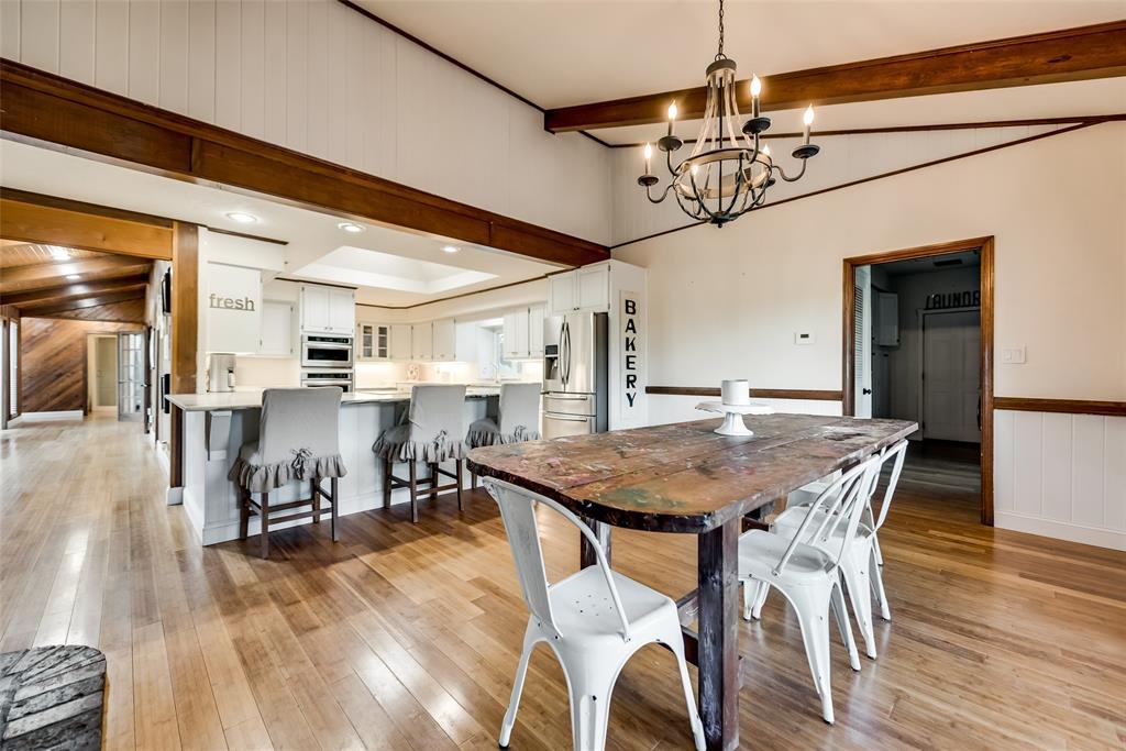 3070 County Road 136  Whitesboro, Texas 76273 - acquisto real estate best luxury buyers agent in texas shana acquisto inheritance realtor