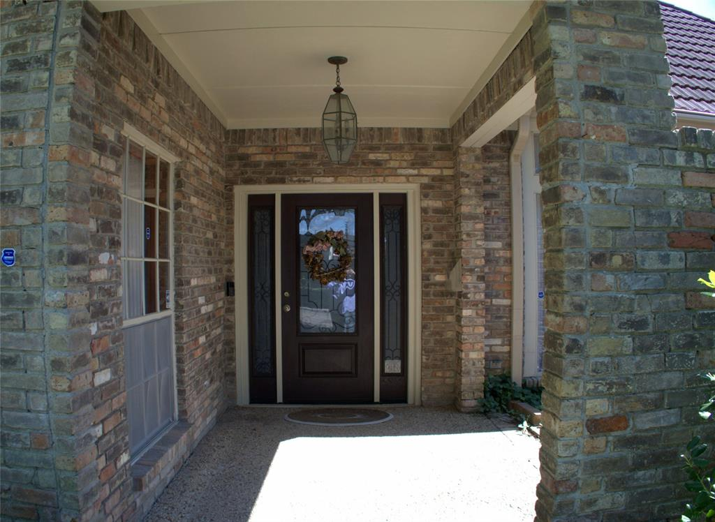 9926 Chimney Hill  Lane, Dallas, Texas 75243 - Acquisto Real Estate best mckinney realtor hannah ewing stonebridge ranch expert