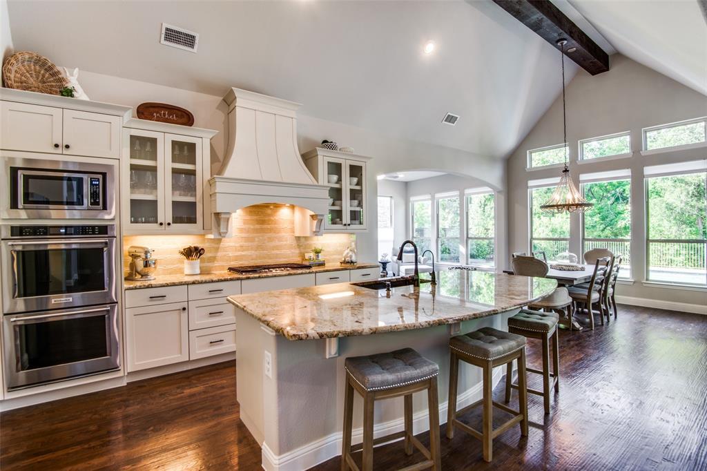 1029 Truman  Road, Argyle, Texas 76226 - acquisto real estate best new home sales realtor linda miller executor real estate