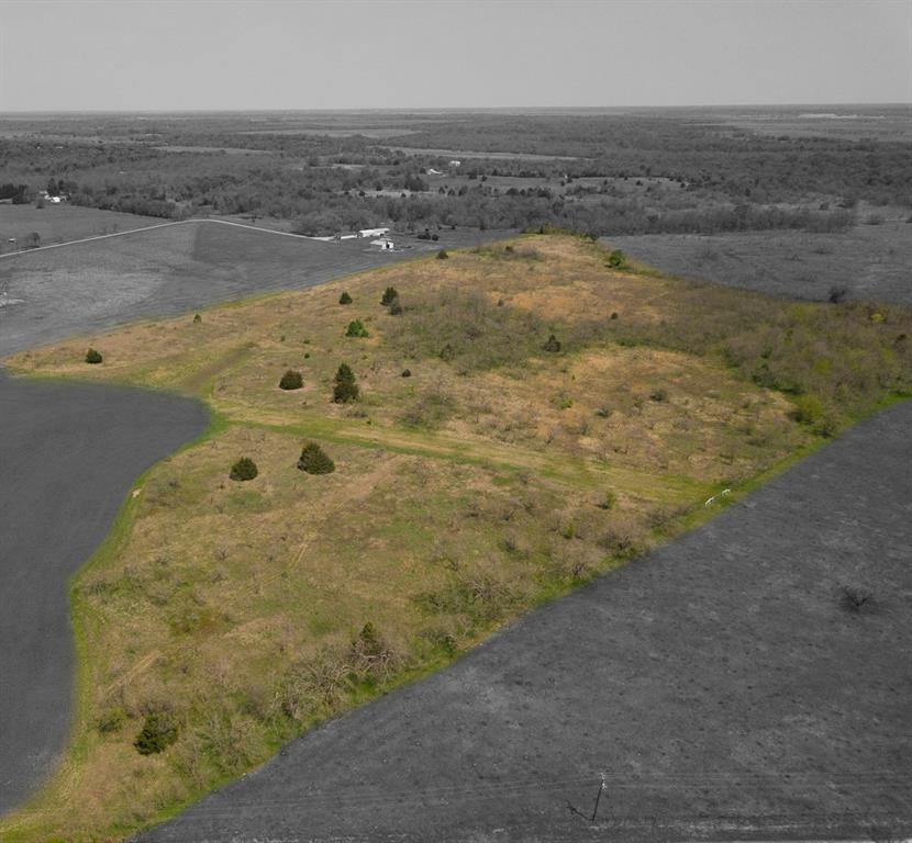 000 Oil Field  Road, Ennis, Texas 75119 - Acquisto Real Estate best mckinney realtor hannah ewing stonebridge ranch expert