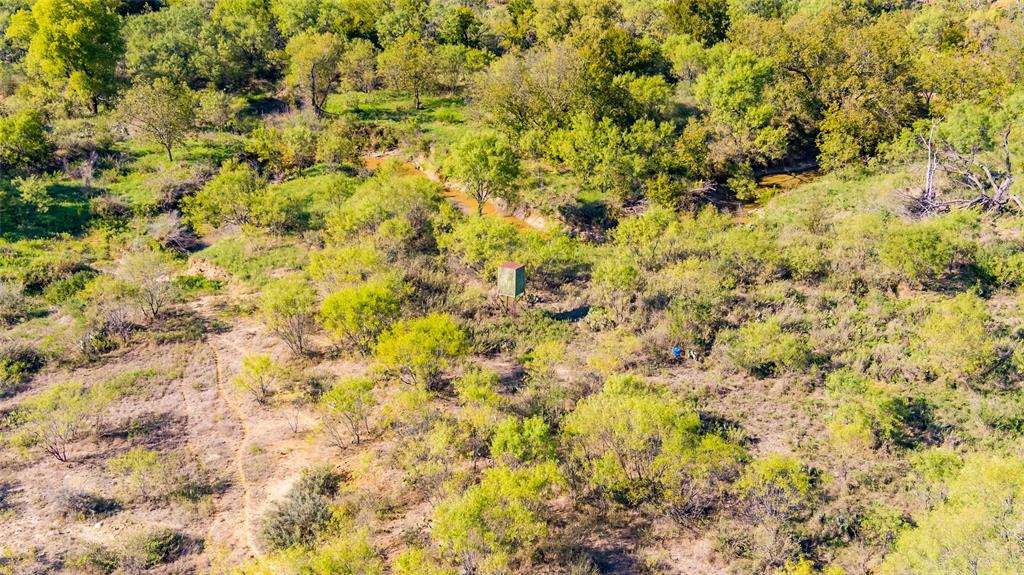 0000 County Road 248  Richland Springs, Texas 76877 - Acquisto Real Estate best frisco realtor Amy Gasperini 1031 exchange expert