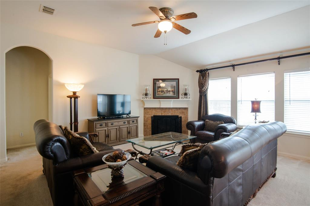 2603 Dogwood  Trail, Mansfield, Texas 76063 - acquisto real estate best new home sales realtor linda miller executor real estate