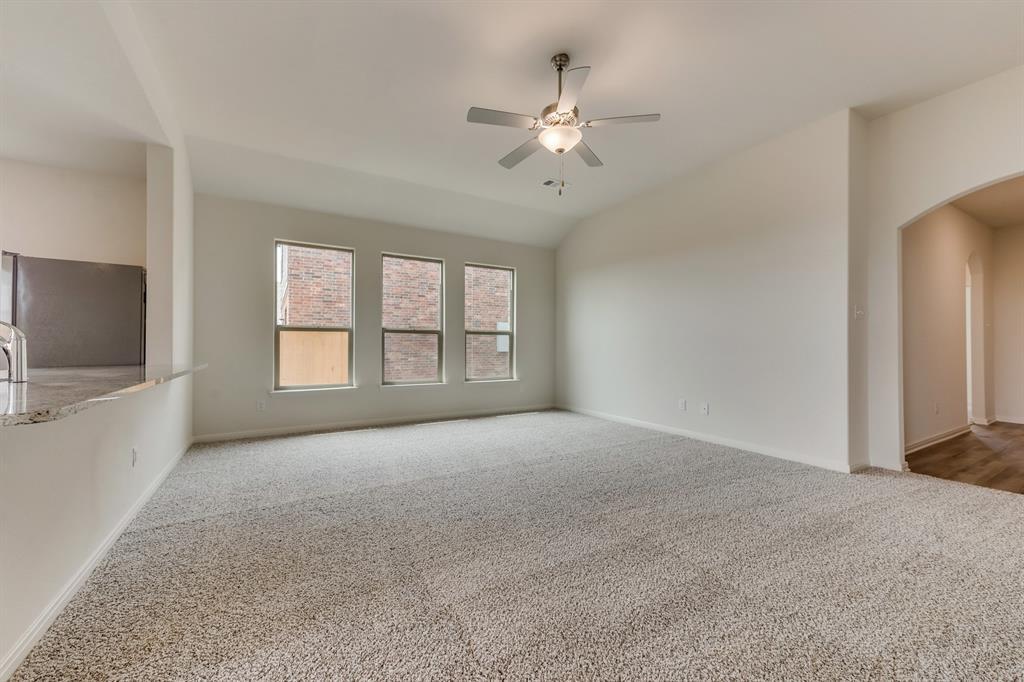 733 Clark  Drive, Ferris, Texas 75125 - acquisto real estate best realtor dallas texas linda miller agent for cultural buyers