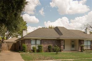 762 Midcreek  Drive, Euless, Texas 76039 - Acquisto Real Estate best frisco realtor Amy Gasperini 1031 exchange expert