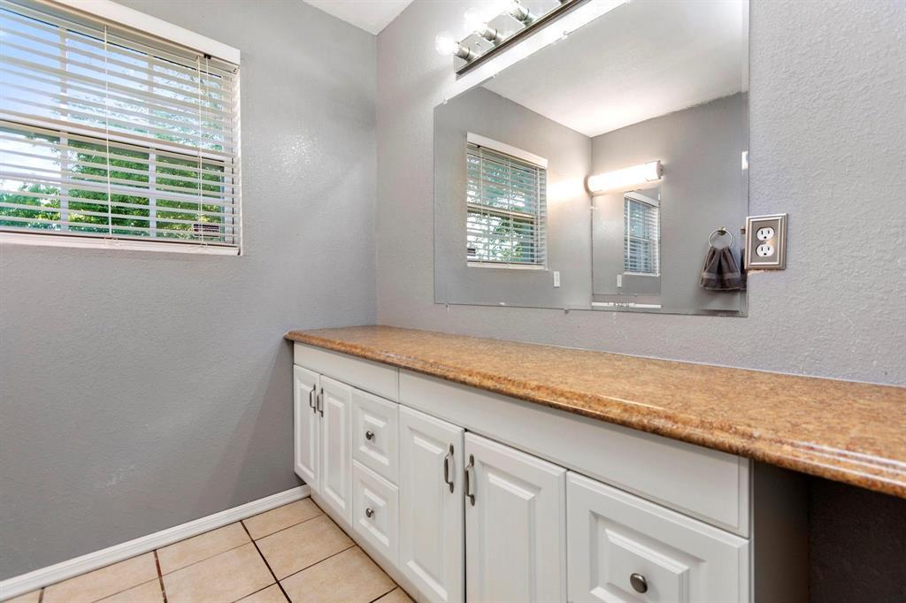 5701 Hanson  Drive, Watauga, Texas 76148 - acquisto real estate best investor home specialist mike shepherd relocation expert
