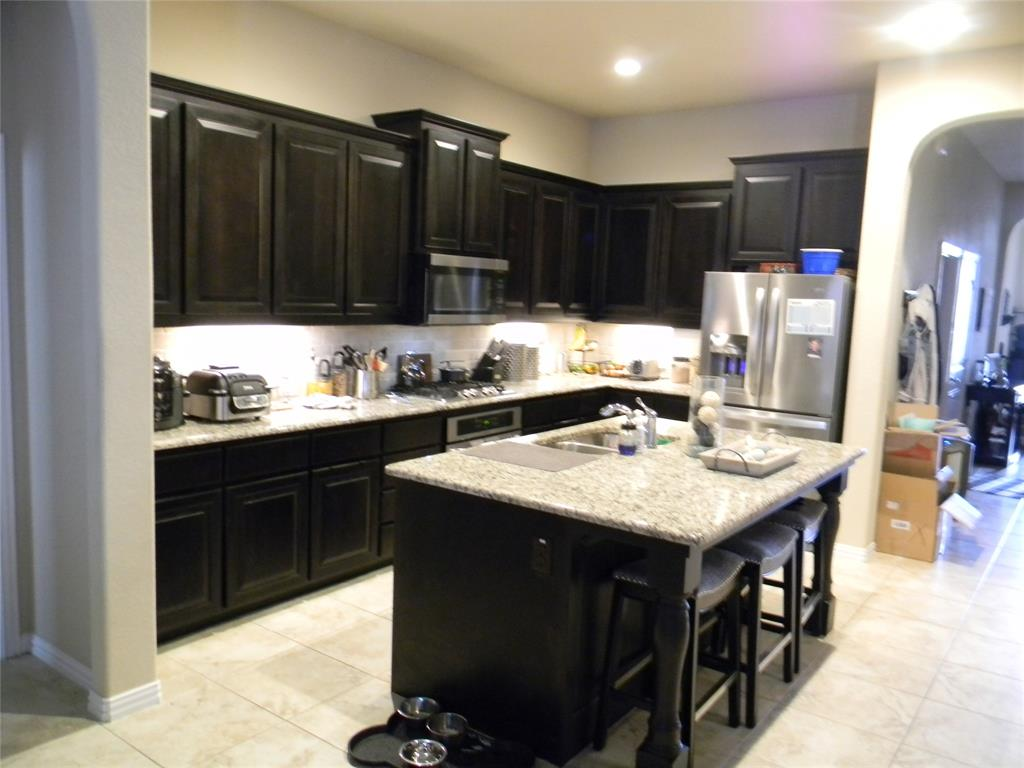 10029 Tule Lake  Road, Fort Worth, Texas 76177 - Acquisto Real Estate best mckinney realtor hannah ewing stonebridge ranch expert
