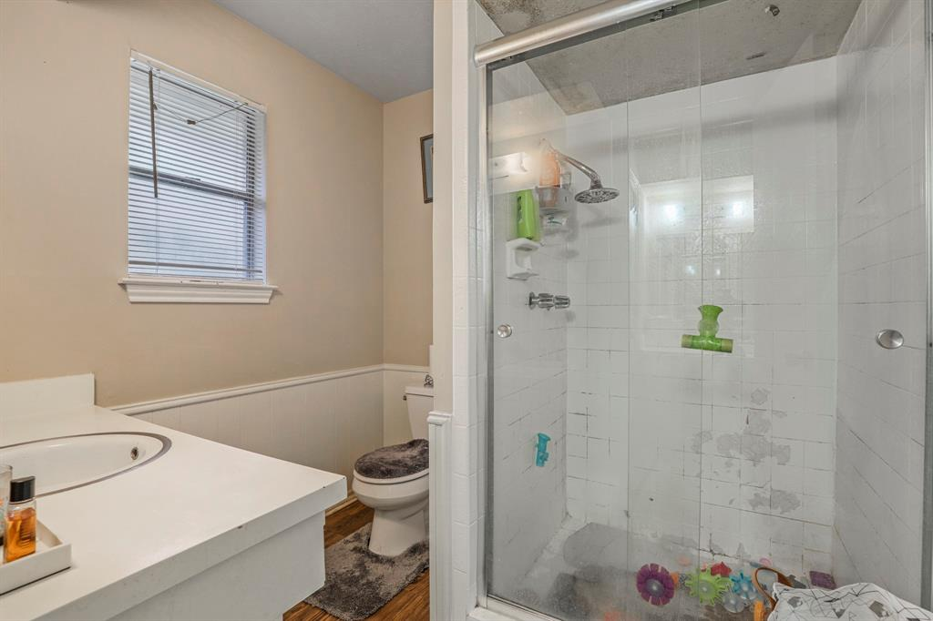 2716 Townbluff  Drive, Plano, Texas 75075 - acquisto real estate best listing agent in the nation shana acquisto estate realtor