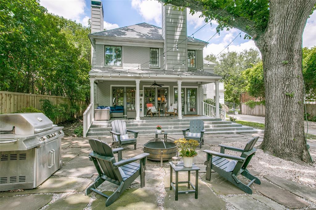 6738 Avalon  Avenue, Dallas, Texas 75214 - acquisto real estate best plano real estate agent mike shepherd