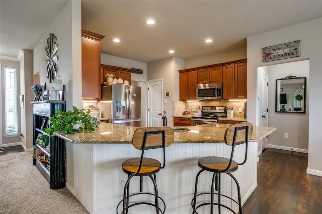 201 Palmer View  Drive, Palmer, Texas 75152 - acquisto real estate best flower mound realtor jody daley lake highalands agent of the year