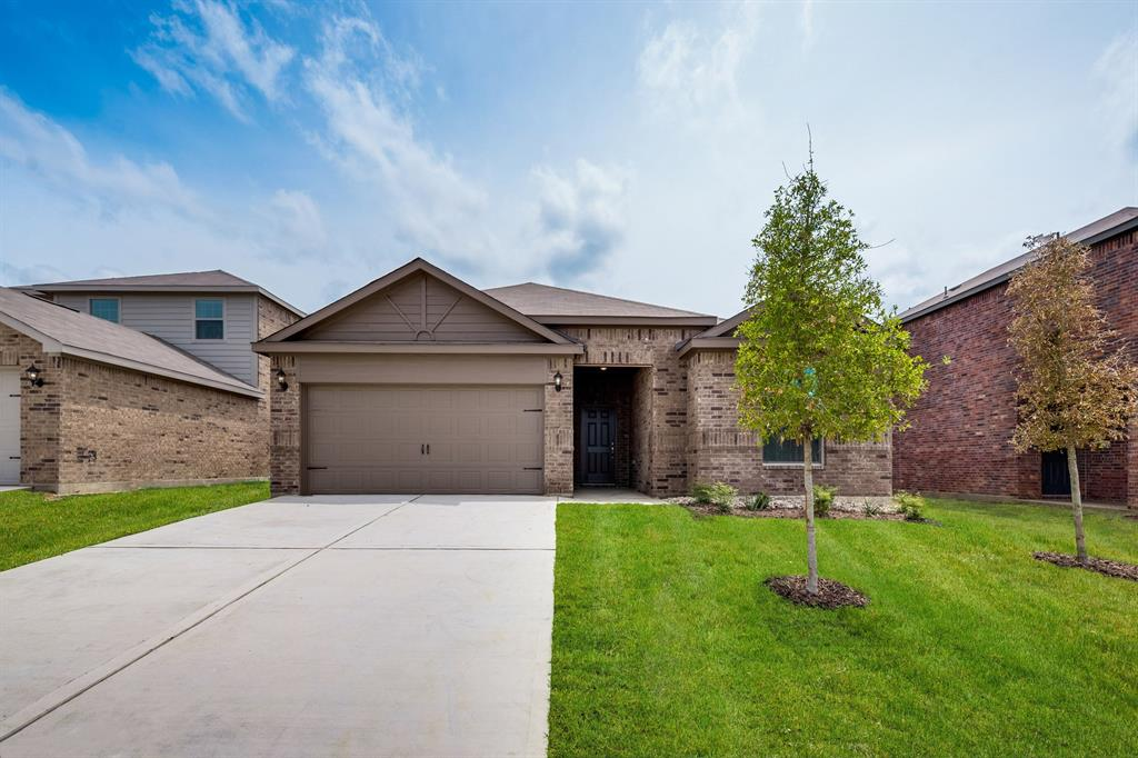 733 Clark  Drive, Ferris, Texas 75125 - Acquisto Real Estate best plano realtor mike Shepherd home owners association expert