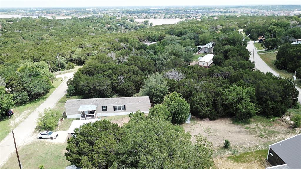 929 Indian Creek  Drive, Granbury, Texas 76048 - acquisto real estate best allen realtor kim miller hunters creek expert