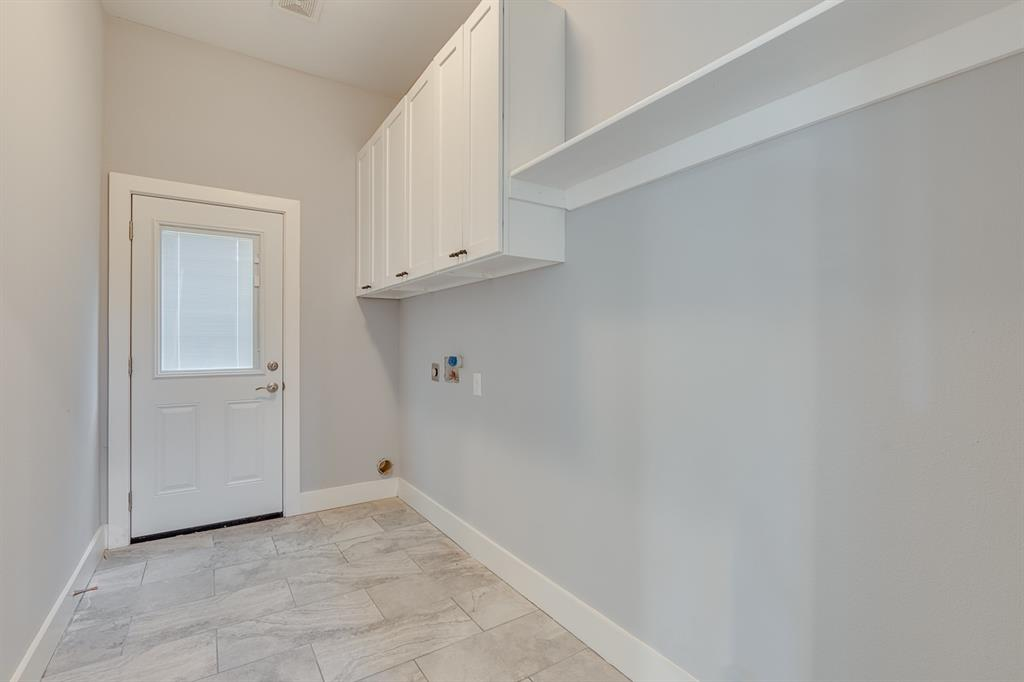6707 Prosper  Street, Dallas, Texas 75209 - acquisto real estate best park cities realtor kim miller best staging agent