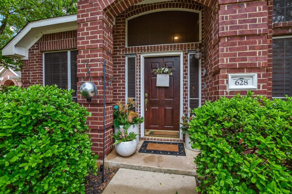 628 Cedarwood  Drive, Keller, Texas 76248 - acquisto real estate best luxury home specialist shana acquisto