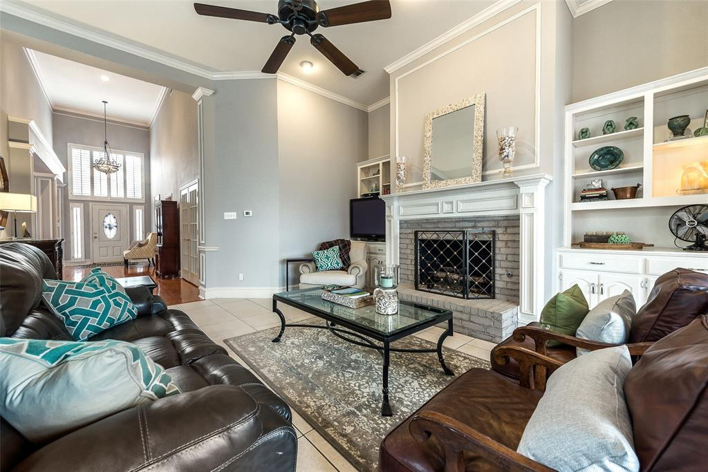 3613 Stonington  Drive, Plano, Texas 75093 - acquisto real estate best real estate company to work for