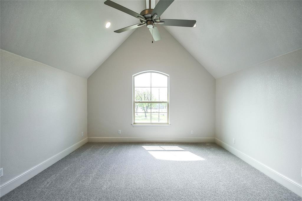 8021 Landings  Road, Granbury, Texas 76049 - acquisto real estate nicest realtor in america shana acquisto