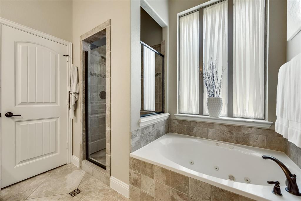 5637 Binbranch  Lane, McKinney, Texas 75071 - acquisto real estate best realtor dfw jody daley liberty high school realtor