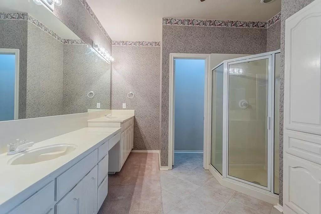 6308 Fannin  Drive, Arlington, Texas 76001 - acquisto real estate best designer and realtor hannah ewing kind realtor