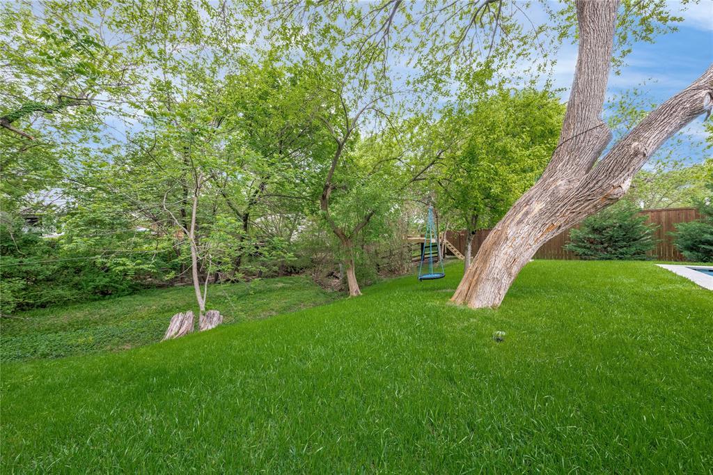 5004 Rexton  Lane, Dallas, Texas 75214 - acquisto real estate best park cities realtor kim miller best staging agent