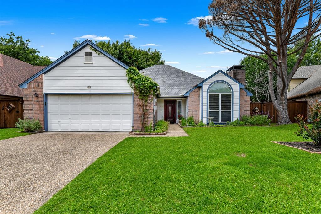 6011 Windbreak  Trail, Dallas, Texas 75252 - Acquisto Real Estate best plano realtor mike Shepherd home owners association expert