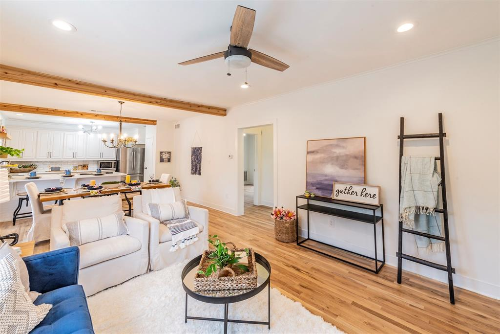 919 Tennessee  Street, McKinney, Texas 75069 - acquisto real estate best allen realtor kim miller hunters creek expert
