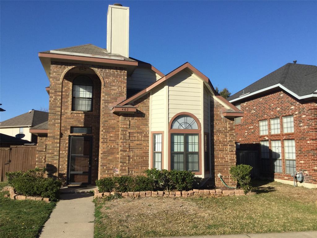 465 Leisure  Lane, Coppell, Texas 75019 - Acquisto Real Estate best frisco realtor Amy Gasperini 1031 exchange expert