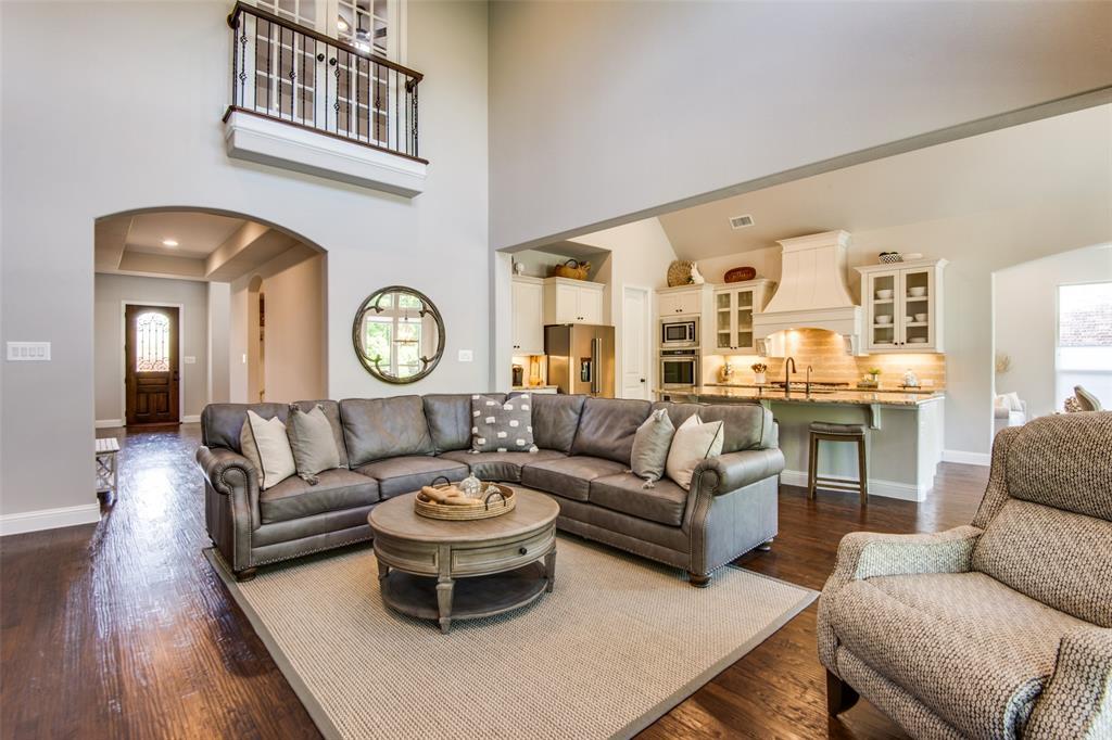 1029 Truman  Road, Argyle, Texas 76226 - acquisto real estate best real estate company in frisco texas real estate showings
