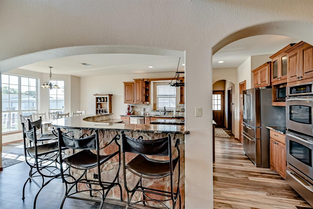 7431 Drury Cross  Road, Burleson, Texas 76028 - acquisto real estate best real estate company in frisco texas real estate showings
