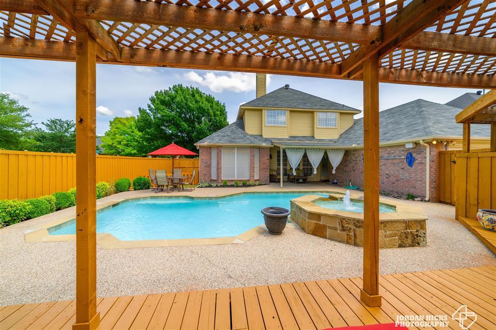 2717 Oates  Drive, Plano, Texas 75093 - acquisto real estate best relocation company in america katy mcgillen