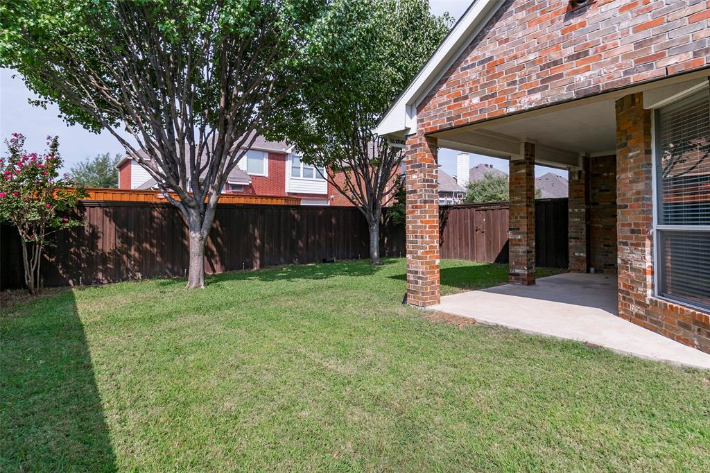 7561 Ravenhill  Drive, Frisco, Texas 75035 - acquisto real estate best realtor dfw jody daley liberty high school realtor