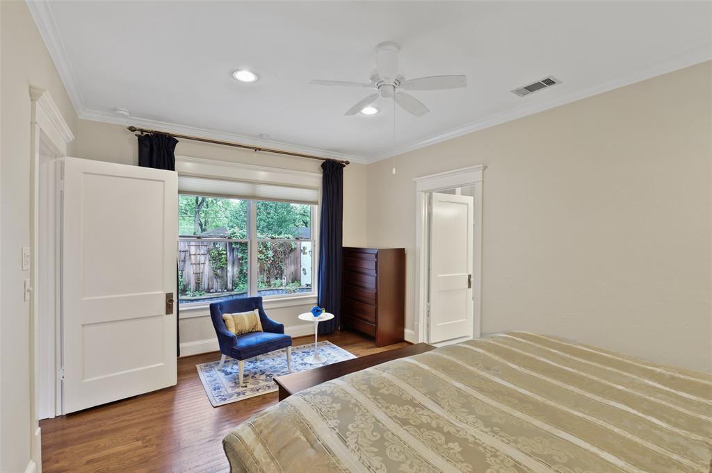 5838 Monticello  Avenue, Dallas, Texas 75206 - acquisto real estate best new home sales realtor linda miller executor real estate