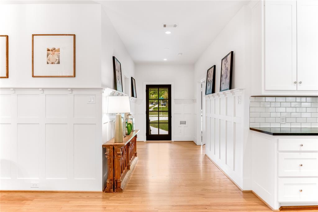 5004 Rexton  Lane, Dallas, Texas 75214 - Acquisto Real Estate best mckinney realtor hannah ewing stonebridge ranch expert