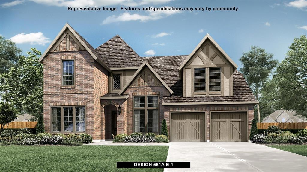 2150 Ivywood  Lane, Prosper, Texas 75078 - Acquisto Real Estate best frisco realtor Amy Gasperini 1031 exchange expert