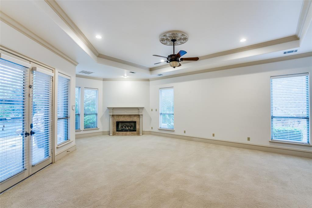 2508 Provine  Road, McKinney, Texas 75072 - acquisto real estate best listing agent in the nation shana acquisto estate realtor