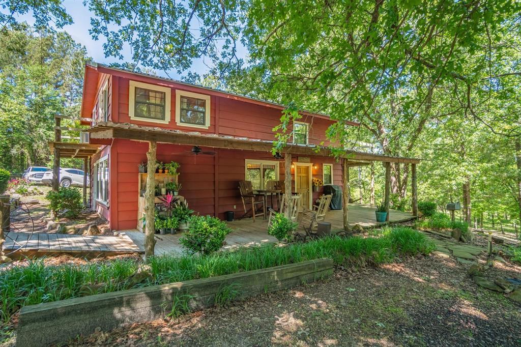 8741 Aspen  Trail, Big Sandy, Texas 75755 - acquisto real estate best celina realtor logan lawrence best dressed realtor