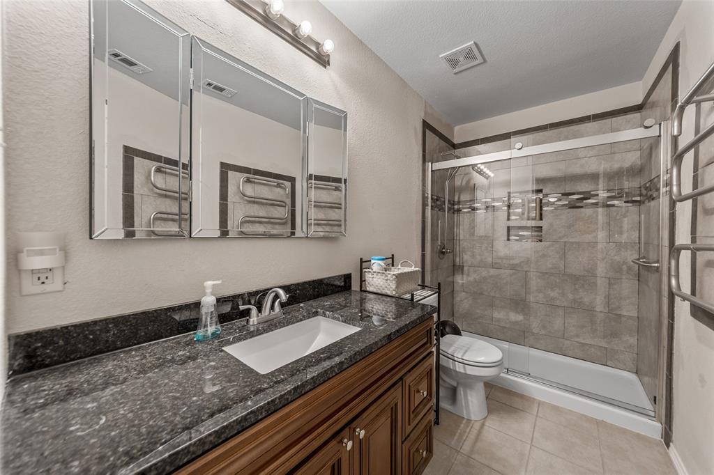 144 Abelia  Drive, Fate, Texas 75189 - acquisto real estate best realtor dfw jody daley liberty high school realtor