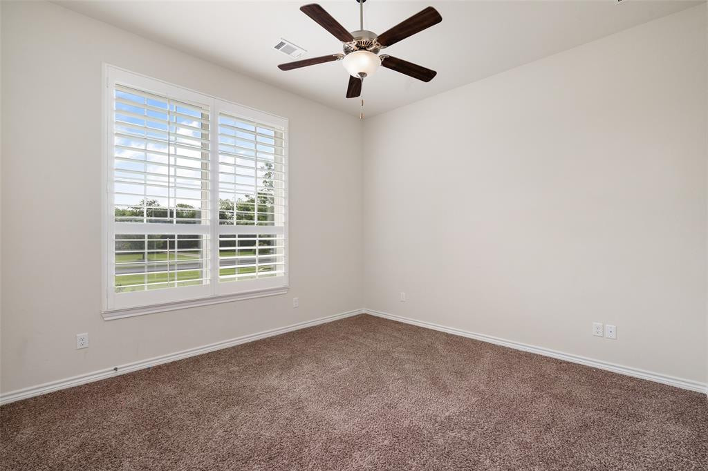 7061 Whispering Oaks  McKinney, Texas 75071 - acquisto real estate best realtor dallas texas linda miller agent for cultural buyers