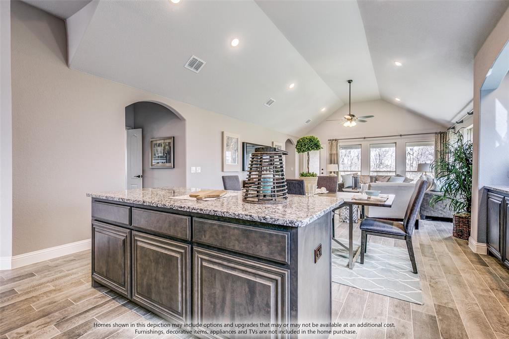 6009 Grapevine  Road, Denton, Texas 76226 - acquisto real estate best real estate company in frisco texas real estate showings