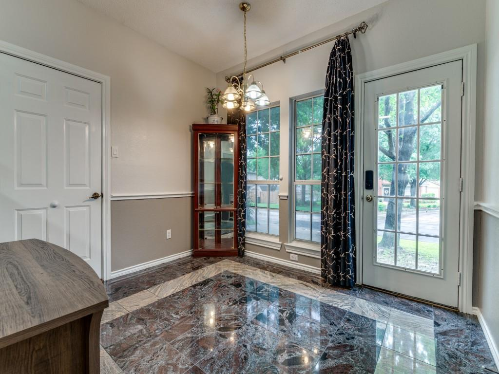 6106 Leagrove  Court, Arlington, Texas 76016 - acquisto real estate best celina realtor logan lawrence best dressed realtor